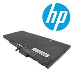 HP richiama le batterie dei Pavilion x360 e x360 310 G2