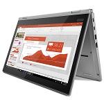Lenovo ThinkPad L380 Yoga, professionale economico con Wacom AES