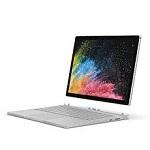 Microsoft Surface Book 2 in Italia entro aprile!