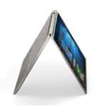 Lenovo presenta lo Yoga C930, con Kaby Lake R, Wacom AES e casse rotanti