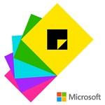Microsoft Sticky Note v3.0 in arrivo, molte novità e sincronizzazione tra PC