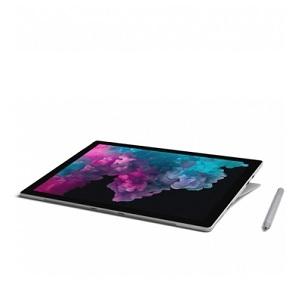 Microsoft presenta il Surface Pro 6, con Kaby Lake R e colore nero