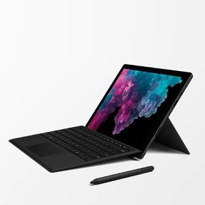 Microsoft Surface Pro 6 in Italia dal 7 febbraio a 1069 euro (con penna!)